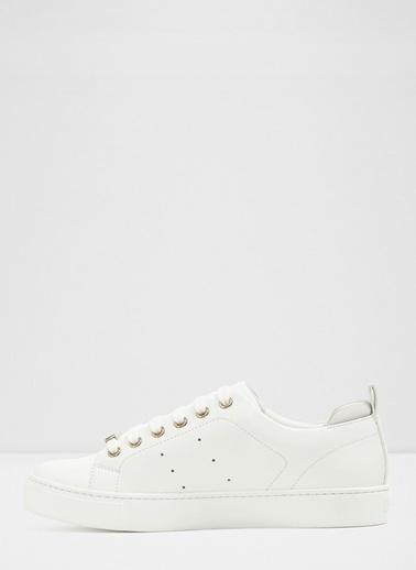 Aldo Spor Ayakkabı Beyaz